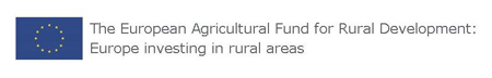 The European Agricultural Fund for Rural Development