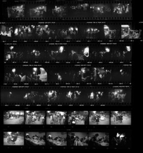 b1d5bb28cb0 Dolton carnival – Beaford Archive