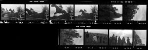 Contact Sheet 17 by