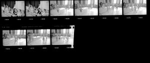 Contact Sheet 27 by