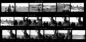 Contact Sheet 28 by