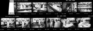 Contact Sheet 29 by