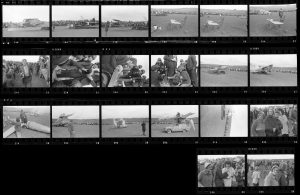 Contact Sheet 30 by