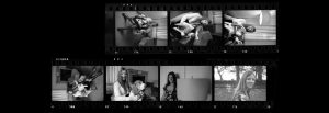 Contact Sheet 35 by
