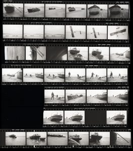 Contact Sheet 36 by