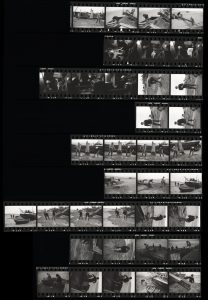 Contact Sheet 38 by
