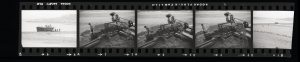 Contact Sheet 39 by