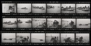 Contact Sheet 42 by