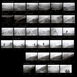 Contact Sheet 44 by
