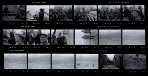 Contact Sheet 47 by