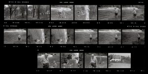 Contact Sheet 53 by