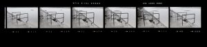 Contact Sheet 54 by