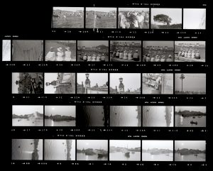 Contact Sheet 56 by