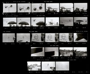 Contact Sheet 62 by