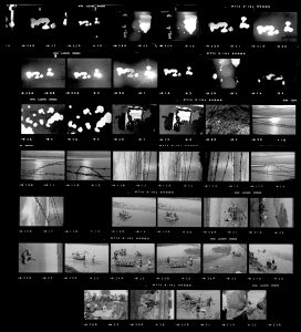 Contact Sheet 63 by