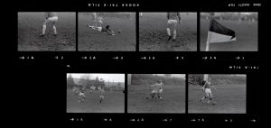 Contact Sheet 74 by