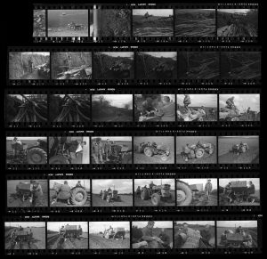 Contact Sheet 106 by