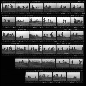 Contact Sheet 114 by