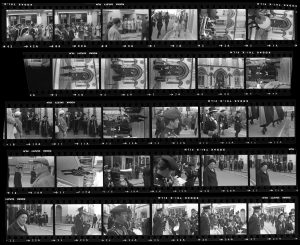 Contact Sheet 228 by