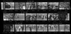Contact Sheet 229 by