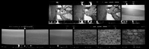 Contact Sheet 270 by