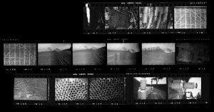 Contact Sheet 271 by