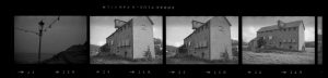 Contact Sheet 283 by