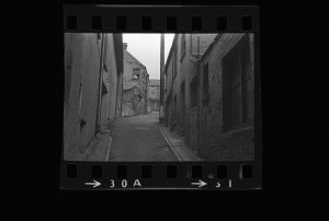 Contact Sheet 298 by