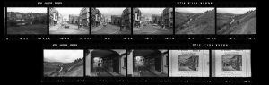 Contact Sheet 301 by