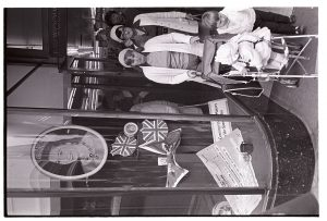 F W Woolworth – Beaford Archive